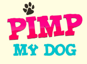 Pimp My Dog