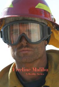 Fireline Malibu